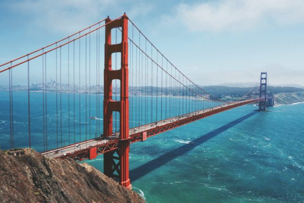 Life in California: 7 Useful Words and Expressions